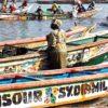 carrello-barche-colori-mobile-viaggi-TransAfrica