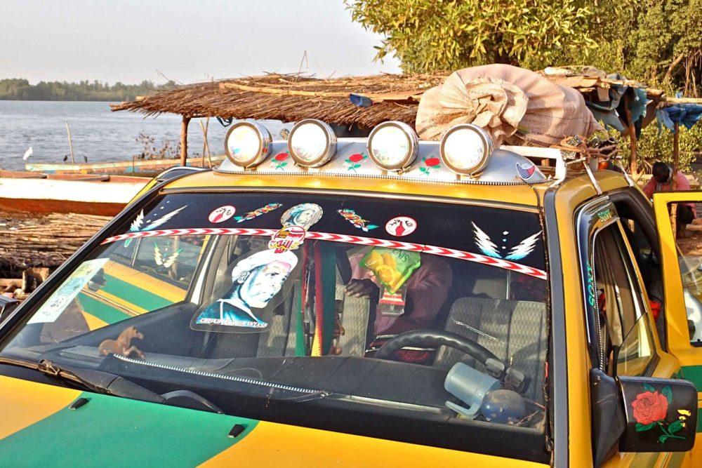 pagina-prodotto-auto-gialla-prenota-viaggio-TransAfrica