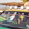 pagina-prodotto-auto-gialla-tablet-prenota-viaggio-TransAfrica