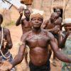 festival-in-togo-transafrica-uomo-donne-gesti
