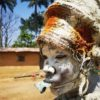 viaggi-in-guinea-transafrica-donna-dipinta