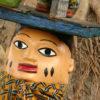 festival-del-benin-transafrica-gelede-mask