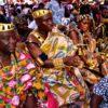 festival-del-ghana-transafrica-donne-autoctone