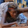 festival-in-togo-transafrica-cerimonia-voodoo