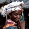 transafrica-articolo-spedizione-africa-nera-trans-sahara-bissau-marrakech-copricapo
