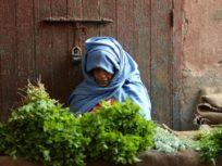 transafrica-articolo-spedizione-africa-nera-trans-sahara-bissau-marrakech-velo-azzurro