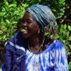 transafrica-prenota-ora-spedizione-africa-nera-trans-sahara-bissau-marrakech-velo-blu
