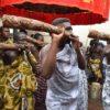 viaggi-in-ghana-transafrica-corni