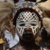 transafrica-articolo-costa-davorio-cuore-africa-occidentale-bimbo-truccato