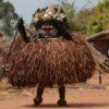 transafrica-articolo-costa-davorio-cuore-africa-occidentale-danza