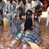 transafrica-articolo-costa-davorio-cuore-africa-occidentale-maschera