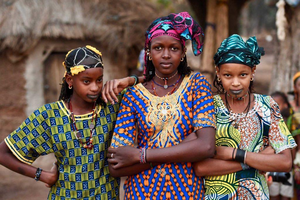 transafrica-articolo-costa-davorio-cuore-africa-occidentale-ragazze