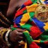 transafrica-articolo-ghana-escursioni-camminate-gioielli