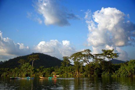 transafrica-articolo-ghana-escursioni-camminate-paesaggio