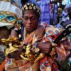 transafrica-articolo-ghana-togo-benin-festival-miglio-donna-colori