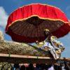 transafrica-articolo-ghana-togo-benin-festival-miglio-portantina