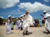 transafrica-articolo-ghana-togo-benin-festival-miglio-uomini-danzanti