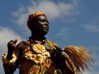 transafrica-articolo-ghana-togo-benin-festival-miglio-uomo-dorato
