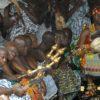 transafrica-articolo-ghana-togo-benin-festival-tradizioni-uomini-scettri
