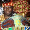 transafrica-articolo-ghana-togo-benin-festival-tradizioni-uomo-bastone
