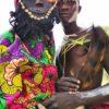 transafrica-articolo-guinea-conakry-liberia-sierra-leone-foreste-maschere-oceano-uomo-costume