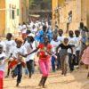 transafrica-articolo-senegal-gambia-foresta-savana-bimbi-corsa