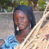 transafrica-articolo-senegal-gambia-foresta-savana-donna-velo