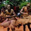 transafrica-articolo-togo-benin-terra-magia-uomini-danza