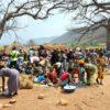 transafrica-prenota-ora-ghana-togo-benin-yam-festival